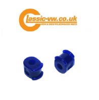 Mk1 Golf Superpro Front Inner Anti Roll Bar Bush